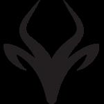 cropped-Gazal-Logo-150.png